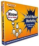 iKnow Social Media Marketing