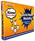 iKnow Social Media Marketing