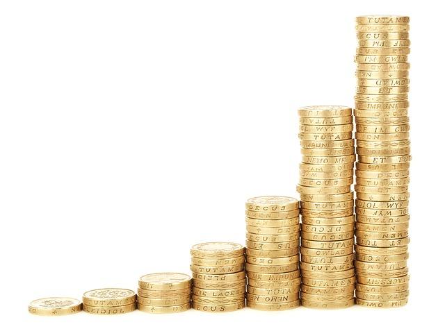geld_verdienen