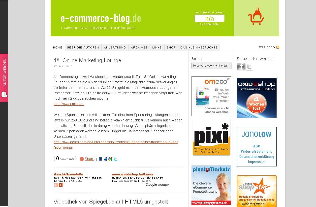 e-commerce-blog