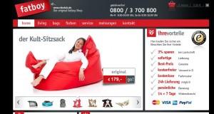 sitzsack.de_-300x160