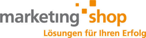 Logo gross