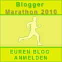 blogger-marathon-125