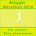 blogger-marathon-kl