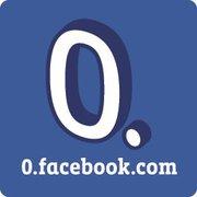 facebooknull