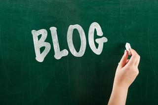Gruende fuer das Bloggen
