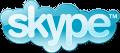 skype_logo_screen[7]