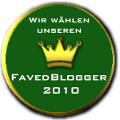 FavedBlogger2010-150px
