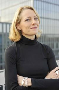 Miriam Meckel - www.miriammeckel.de