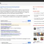 Google Plus glpusmarketing
