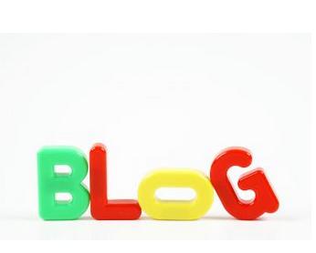 Neue und interessante Blogs suchen und finden