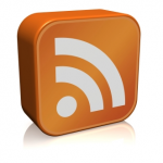 RSS Feedreader