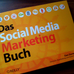 Das Social Media Marketing Buch