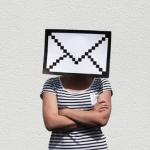 eMail-Marketing Kennzahlen