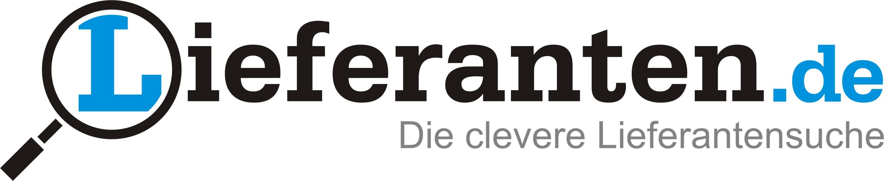 Logo Lieferanten.de