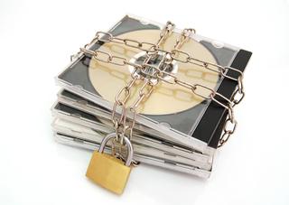 Social Media und der Datenschutz