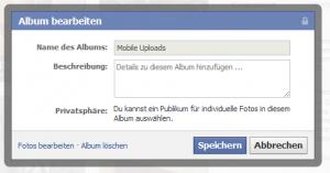 Facebook-Bilder-loeschen-Schritt-2