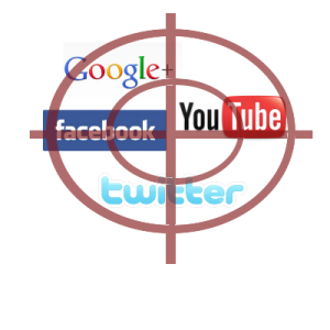 Soziale netzwerke konformitätsdruck ohne alternativen