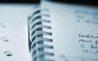 Besser Bloggen Texten und Schreiben mit der KAFE-Methode