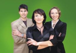 DropShipping-Grosshaendler-Lieferanten-und-Anbieter