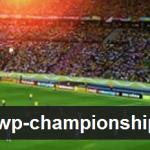 wp championshop Fussball Tippspiel Plugin