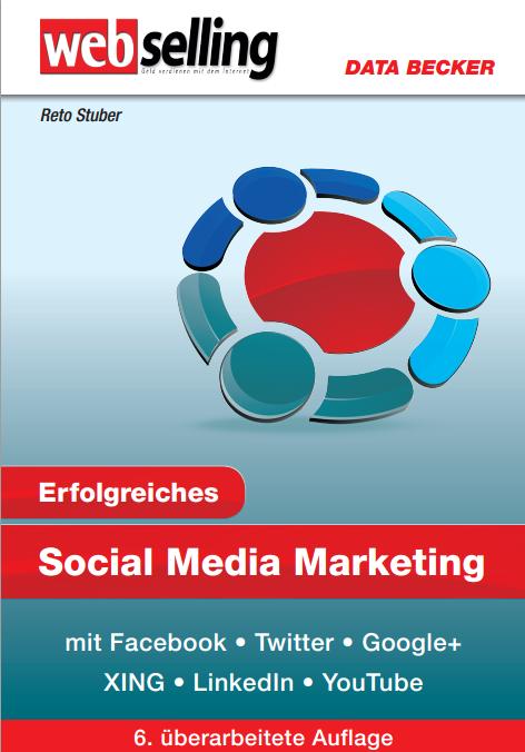 ErfolgreichesSocialMediaMarketing