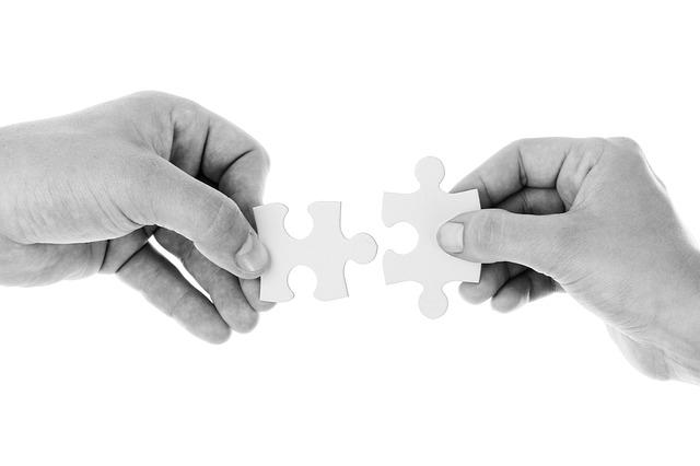 Agenturen - Kooperationen