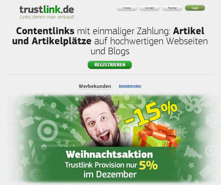 trustlink-contentlinks