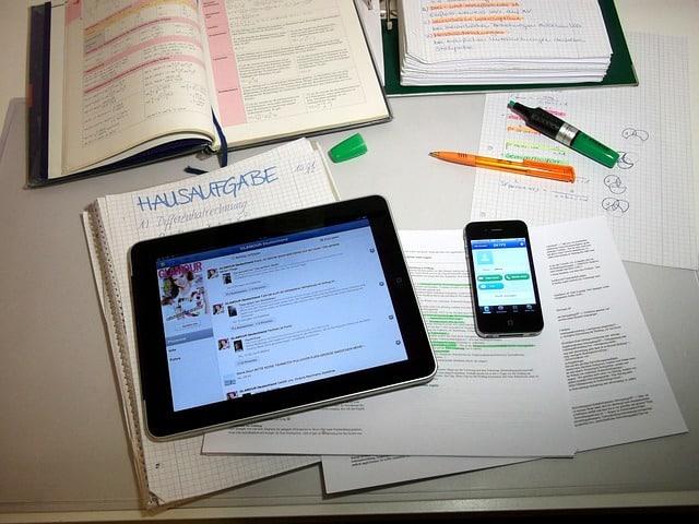 sozialemedien-socialmedia