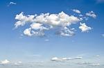 cloudloesungen fuer den online handel