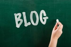 Corporate-Blog-Unternehmensblog