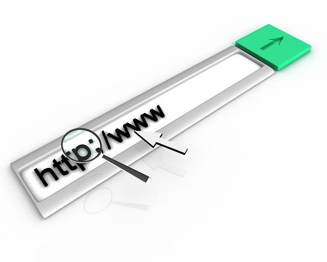 Jobsuche Online Marketing