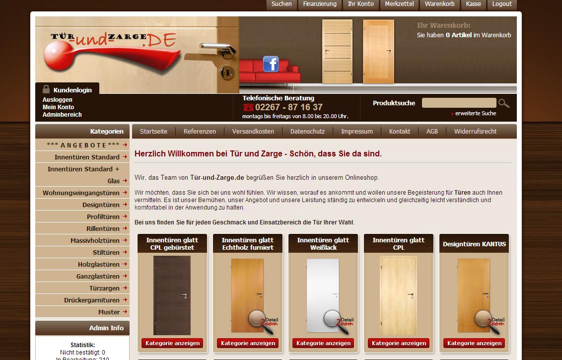 einfacher und schneller renovieren mit t ren aus dem internet. Black Bedroom Furniture Sets. Home Design Ideas