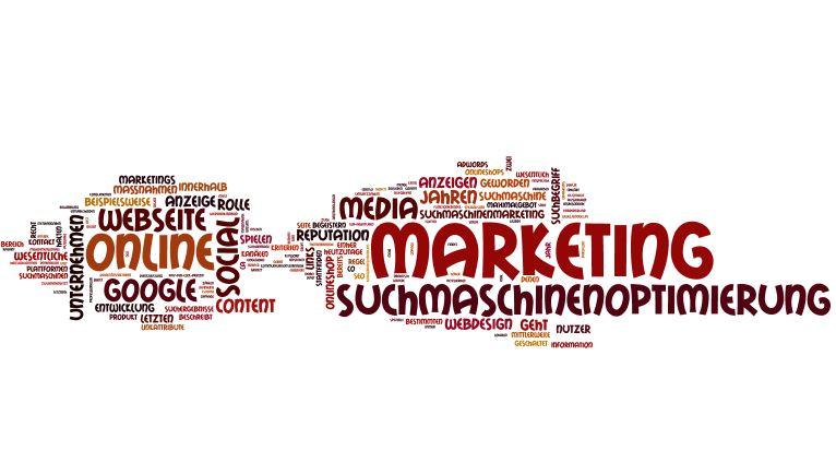 onlinemarketing2013