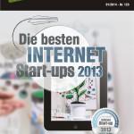 Titelbild-Internethandel.de-Nr-123-01-2014-Die-besten-Internet-Start-ups-2013