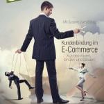Kundenbindung Online Handel