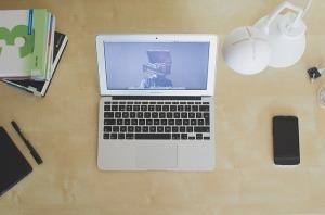 webdesign tipps
