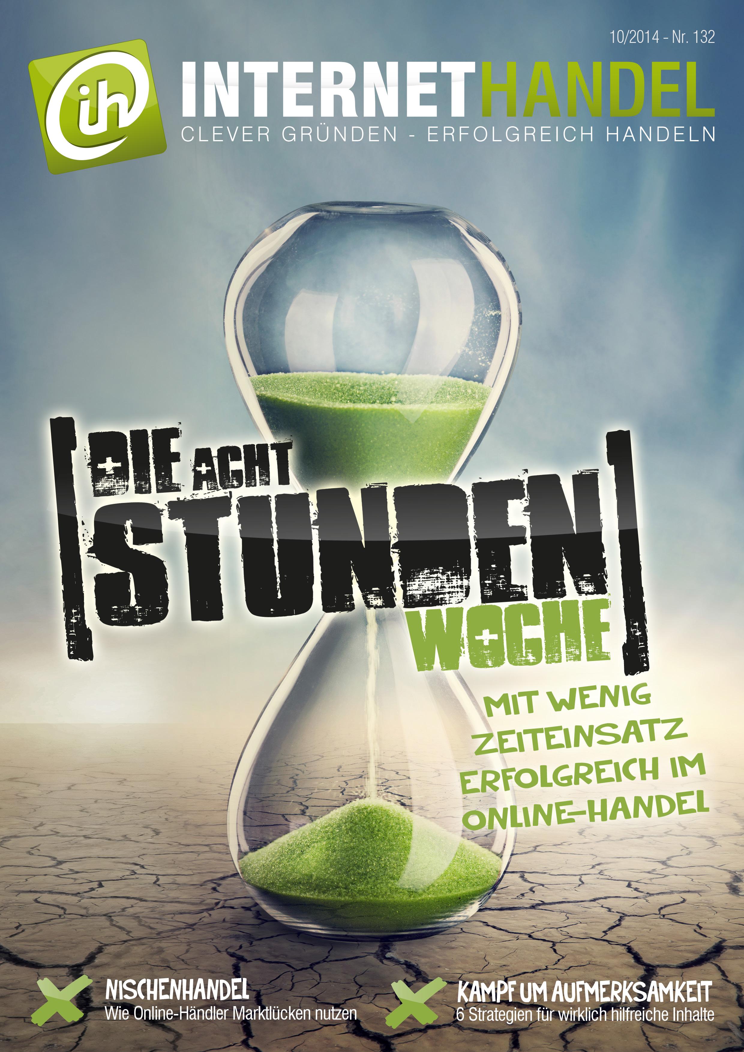 Cover_Oktober2014_Nr132