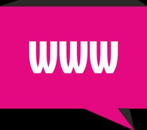 Firmenwebseite mieten