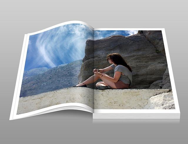 katalog mit pdf tool