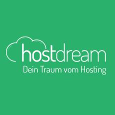 hostdream