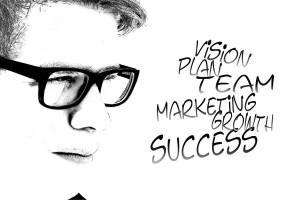 visionboard