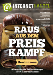 Titelbild-Internethandel-de-Nr-145-11-2016-Raus-aus-dem-Preiskampf