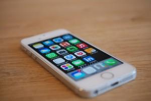 apps fuer gruender