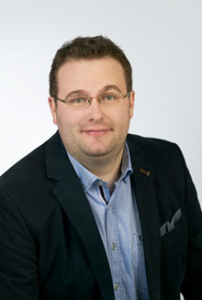 Josef Altmann von Online-Marketing Altmann