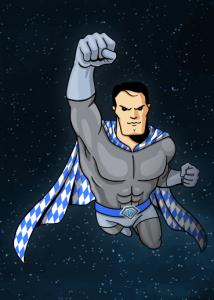 Captain Onpage