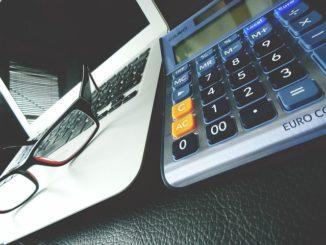 selbständige steuern