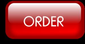 Online Shop Order