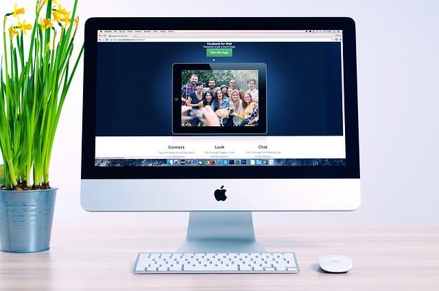 firmenwebseite erstellen