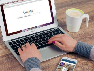 google adwords bewertungen